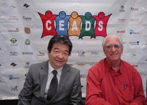 CEADS promove o seu 30º Fórum de debates