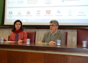 """Faculdade de Saúde Pública da USP promoveu """"Plenária"""""""