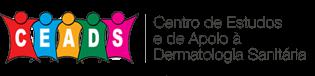 CEADS –  Centro de Estudos e de Apoio à Dermatologia Sanitária