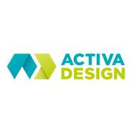 Activa Design