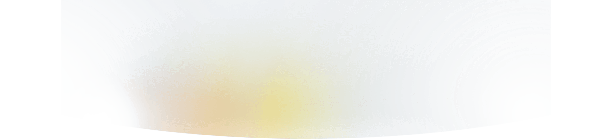 bg_banner03