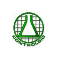 Controlbio