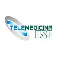 Telemedicina USP