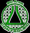 logo_controlbio