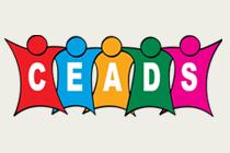 logo_ceads