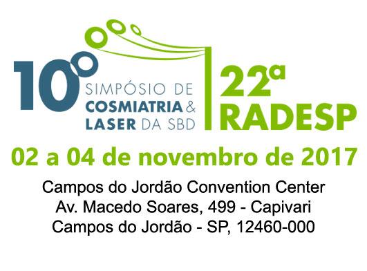 logo_22_radesp-1