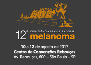 logo_melanoma