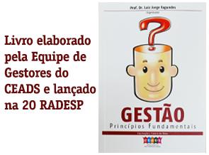 gestao1