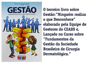 gestao2