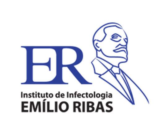 Obra atrasada no Emílio Ribas deixa hospital sem quase metade dos leitos