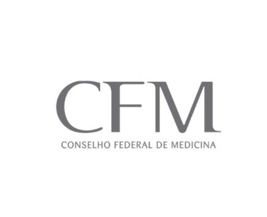 CFM esclarece aspectos sobre a Resolução que trata da telemedicina