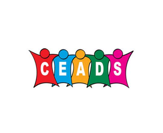 O CEADS suspende o Estágio de DST e o 95 Fórum de Debates.