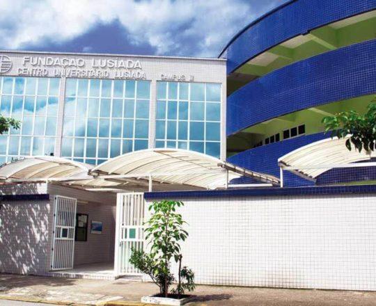 A XVIII Jornada Dermatológica de Santos, ocorrerá em 19/09/2020