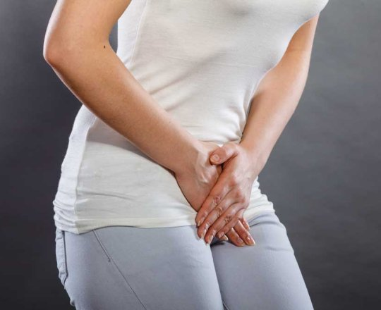 Dor ou ardência ao urinar? Veja 12 doenças que causam tal incômodo