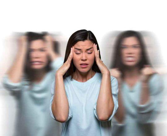 Da saúde da pele à imunidade: como estresse e ansiedade podem afetar corpo
