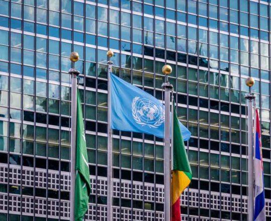 Relatora da ONU denuncia falta de remédios para hanseníase no Brasil.