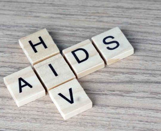 PrEP faz novos casos de HIV de SP diminuírem 25% em apenas 2 anos.