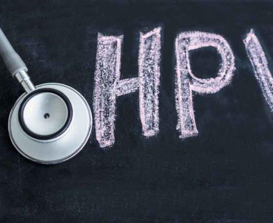 Por que tanta gente tem HPV? Quem já pegou fica com o vírus para sempre?