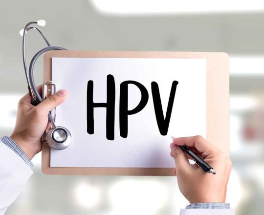 Frequência do sexo oral amplia risco de câncer por HPV, sugere estudo.