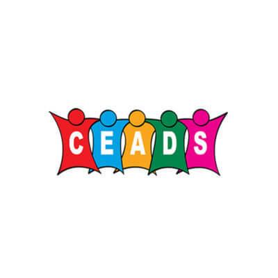 O CEADS tem nova Diretoria