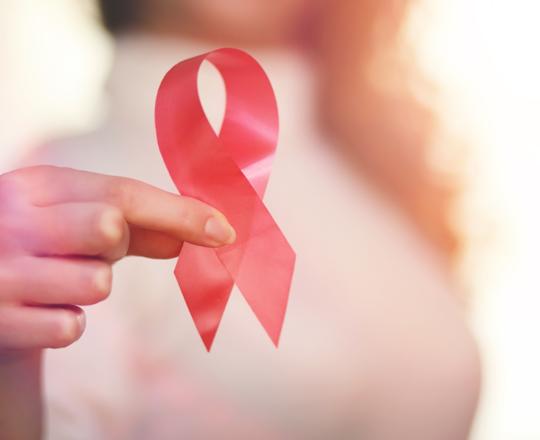 Se facilitar o acesso à PrEP, São Paulo pode zerar os novos casos de HIV